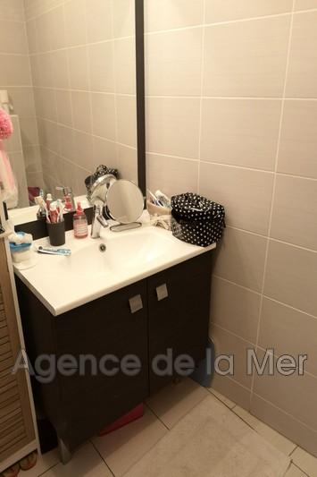 Photo n°10 - Vente appartement Juan-les-Pins 06160 - 207 000 €
