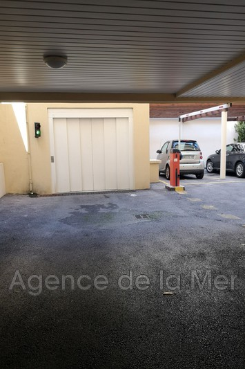 Photo n°11 - Vente appartement Juan-les-Pins 06160 - 207 000 €