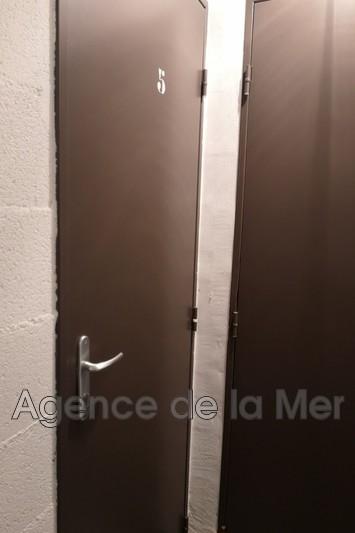 Photo n°12 - Vente appartement Juan-les-Pins 06160 - 207 000 €