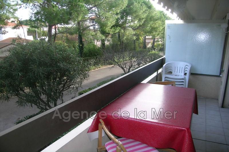 Photo n°7 - Vente appartement Juan-les-Pins 06160 - 228 000 €
