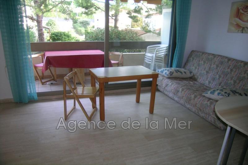 Photo n°11 - Vente appartement Juan-les-Pins 06160 - 228 000 €