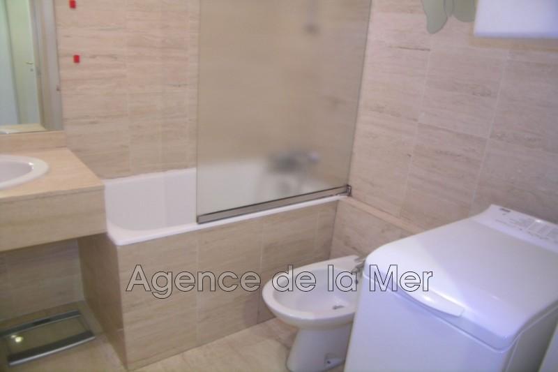 Photo n°12 - Vente appartement Juan-les-Pins 06160 - 228 000 €