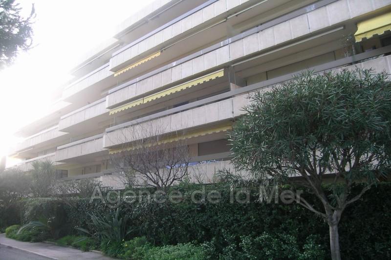 Photo n°4 - Vente appartement Juan-les-Pins 06160 - 228 000 €
