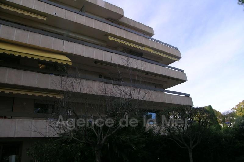 Photo n°5 - Vente appartement Juan-les-Pins 06160 - 228 000 €