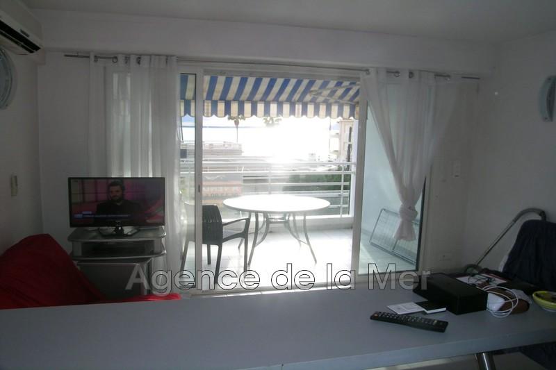 Photo n°5 - Vente appartement Juan-les-Pins 06160 - 243 000 €