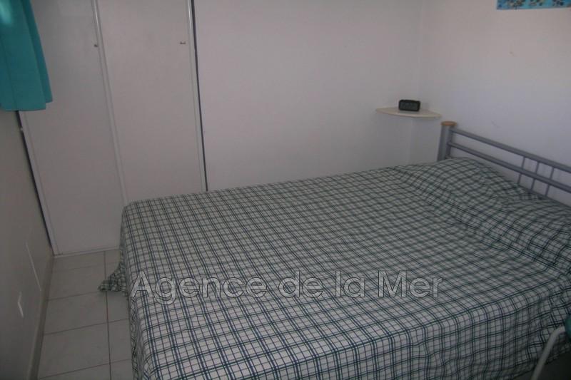 Photo n°7 - Vente appartement Juan-les-Pins 06160 - 243 000 €