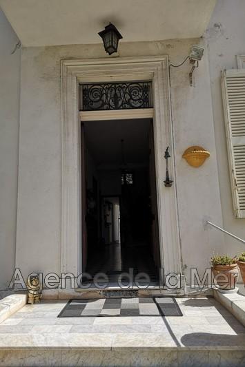 Photo n°4 - Vente appartement Juan-les-Pins 06160 - 233 000 €
