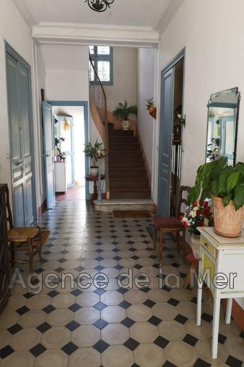 Photo n°5 - Vente appartement Juan-les-Pins 06160 - 233 000 €