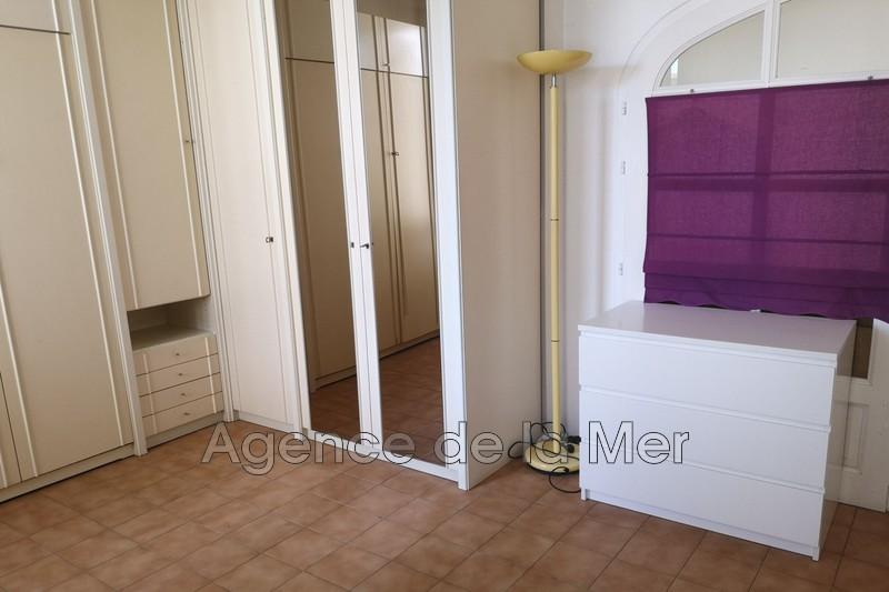 Photo n°13 - Vente appartement Juan-les-Pins 06160 - 233 000 €
