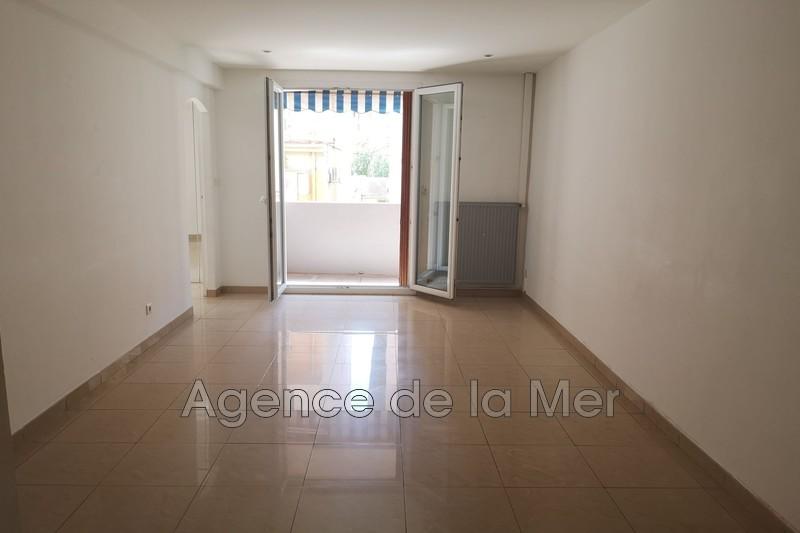 appartement  3 pièces  Juan-les-Pins Centre-ville  68m² -