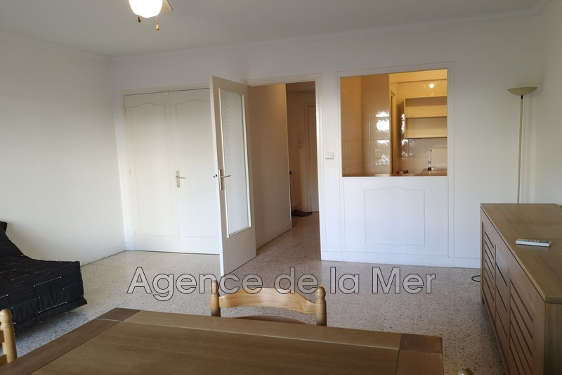 Photo n°6 - Vente appartement Cannes 06400 - 196 000 €