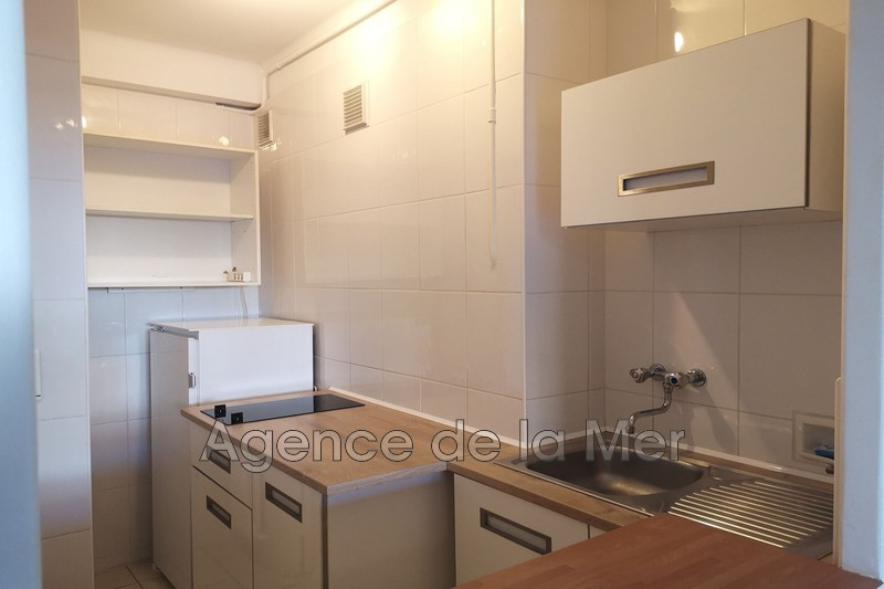 Photo n°8 - Vente appartement Cannes 06400 - 196 000 €