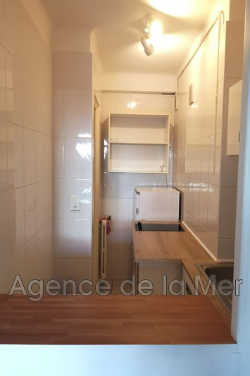 Photo n°9 - Vente appartement Cannes 06400 - 196 000 €