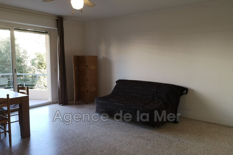 Photo n°5 - Vente appartement Cannes 06400 - 196 000 €