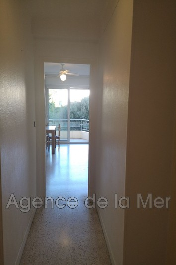 Photo n°11 - Vente appartement Cannes 06400 - 196 000 €