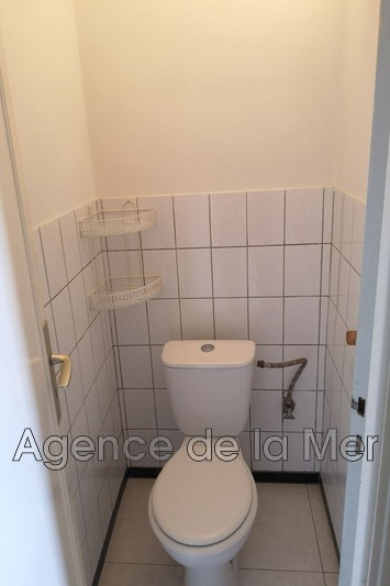 Photo n°15 - Vente appartement Cannes 06400 - 196 000 €