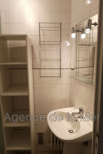 Photo n°13 - Vente appartement Cannes 06400 - 196 000 €