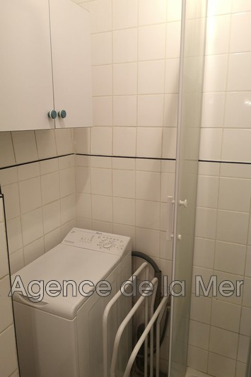 Photo n°14 - Vente appartement Cannes 06400 - 196 000 €