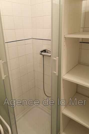Photo n°12 - Vente appartement Cannes 06400 - 196 000 €
