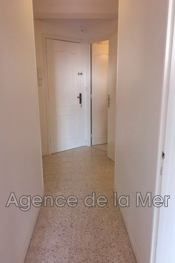 Photo n°10 - Vente appartement Cannes 06400 - 196 000 €