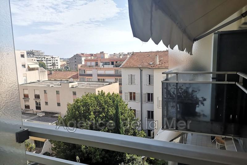Photo n°5 - Vente appartement Juan-les-Pins 06160 - 253 000 €