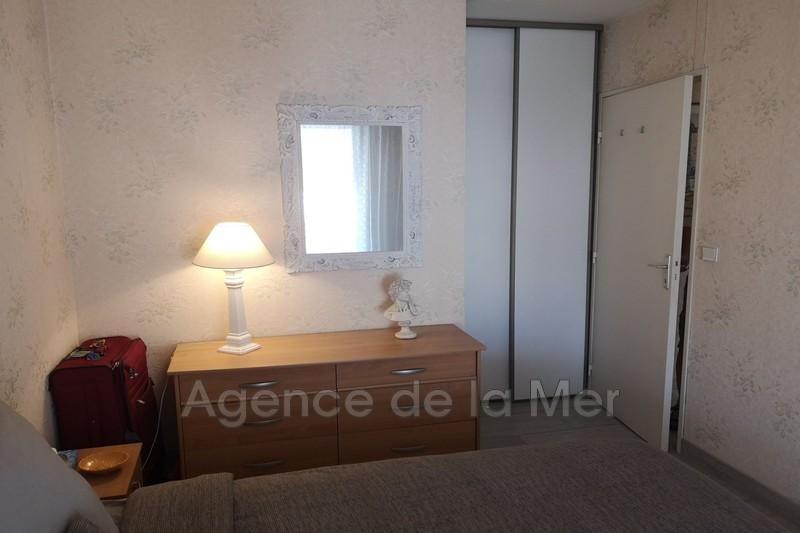 Photo n°21 - Vente appartement Juan-les-Pins 06160 - 253 000 €