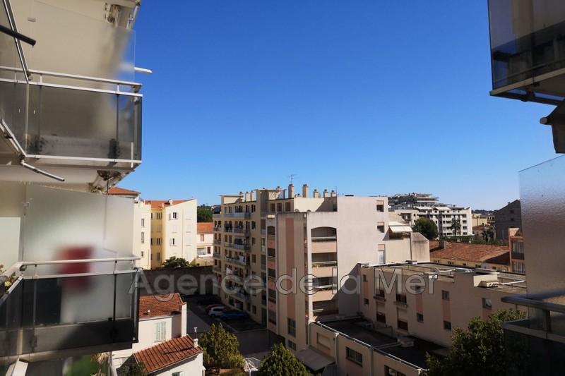 Photo n°4 - Vente appartement Juan-les-Pins 06160 - 253 000 €