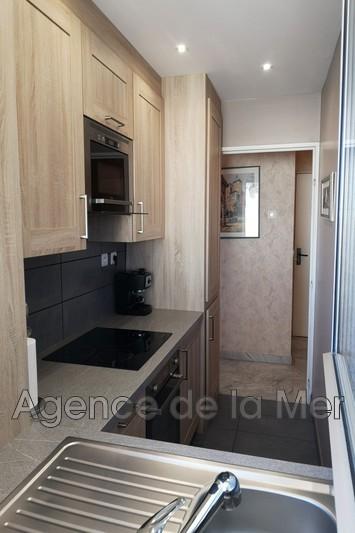 Photo n°14 - Vente appartement Juan-les-Pins 06160 - 253 000 €
