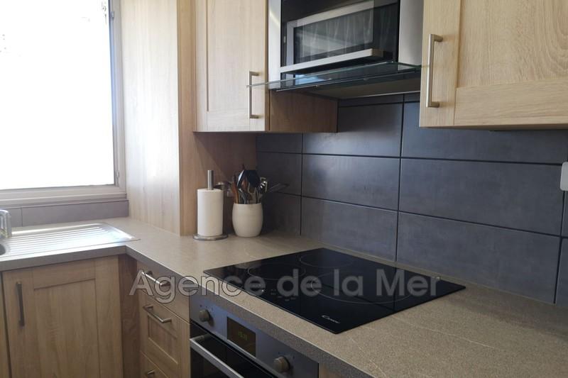 Photo n°16 - Vente appartement Juan-les-Pins 06160 - 253 000 €