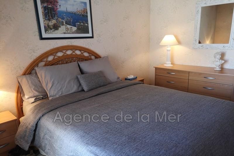 Photo n°20 - Vente appartement Juan-les-Pins 06160 - 253 000 €