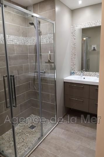 Photo n°17 - Vente appartement Juan-les-Pins 06160 - 253 000 €