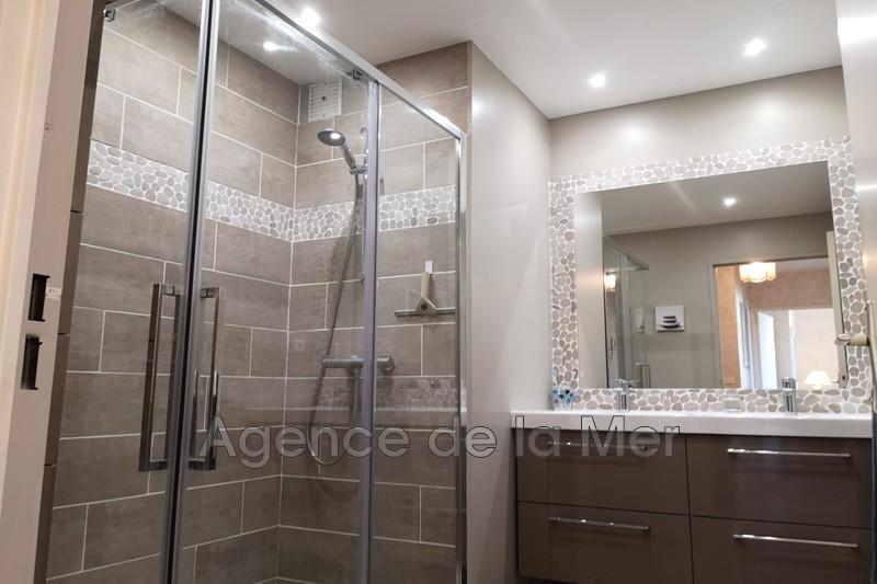 Photo n°18 - Vente appartement Juan-les-Pins 06160 - 253 000 €