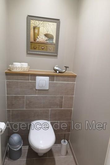 Photo n°22 - Vente appartement Juan-les-Pins 06160 - 253 000 €
