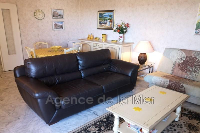 Photo n°9 - Vente appartement Juan-les-Pins 06160 - 253 000 €