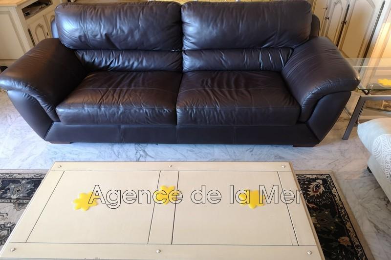 Photo n°13 - Vente appartement Juan-les-Pins 06160 - 253 000 €