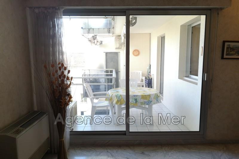 Photo n°12 - Vente appartement Juan-les-Pins 06160 - 253 000 €