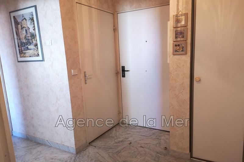 Photo n°23 - Vente appartement Juan-les-Pins 06160 - 253 000 €