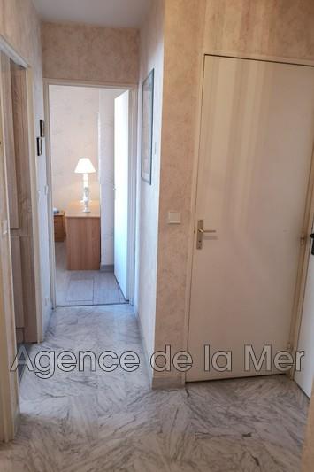 Photo n°24 - Vente appartement Juan-les-Pins 06160 - 253 000 €