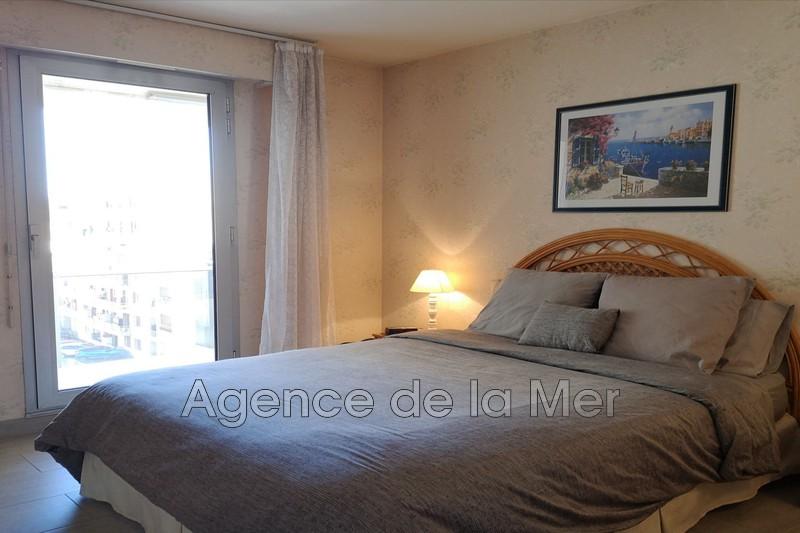 Photo n°19 - Vente appartement Juan-les-Pins 06160 - 253 000 €