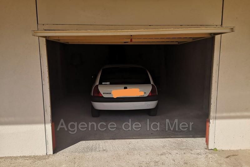 Photo n°25 - Vente appartement Juan-les-Pins 06160 - 253 000 €