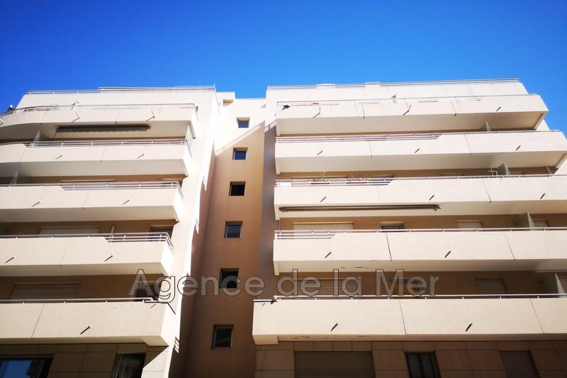 Photo n°26 - Vente appartement Juan-les-Pins 06160 - 253 000 €