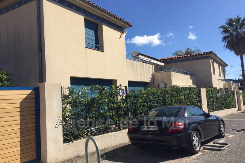 Photo n°2 - Vente maison Juan-les-Pins 06160 - 749 000 €