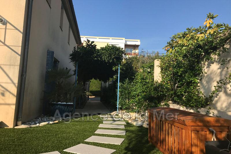 Photo n°3 - Vente maison Juan-les-Pins 06160 - 749 000 €