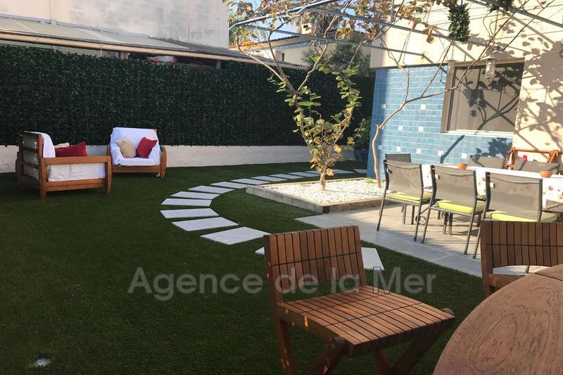Photo n°5 - Vente maison Juan-les-Pins 06160 - 749 000 €