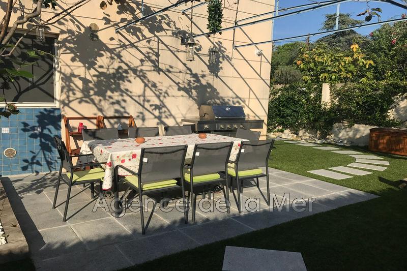 Photo n°6 - Vente maison Juan-les-Pins 06160 - 749 000 €