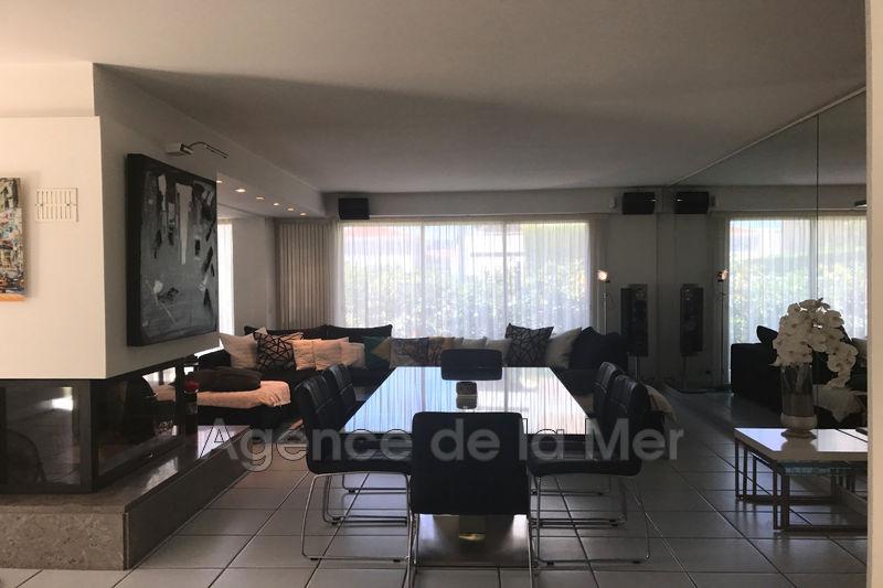 Photo n°9 - Vente maison Juan-les-Pins 06160 - 749 000 €