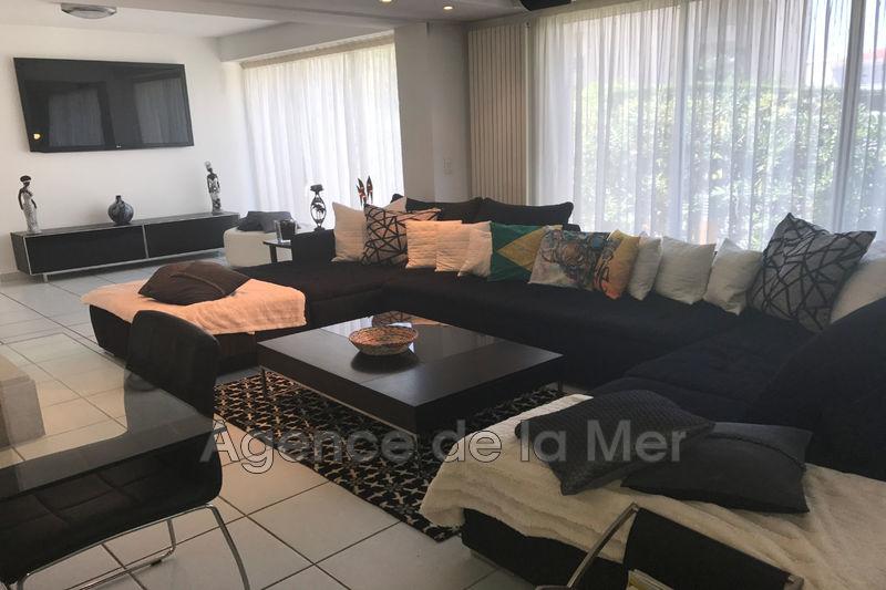 Photo n°11 - Vente maison Juan-les-Pins 06160 - 749 000 €