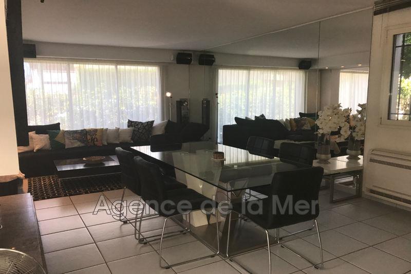 Photo n°10 - Vente maison Juan-les-Pins 06160 - 749 000 €