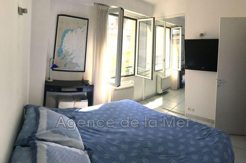 Photo n°14 - Vente maison Juan-les-Pins 06160 - 749 000 €