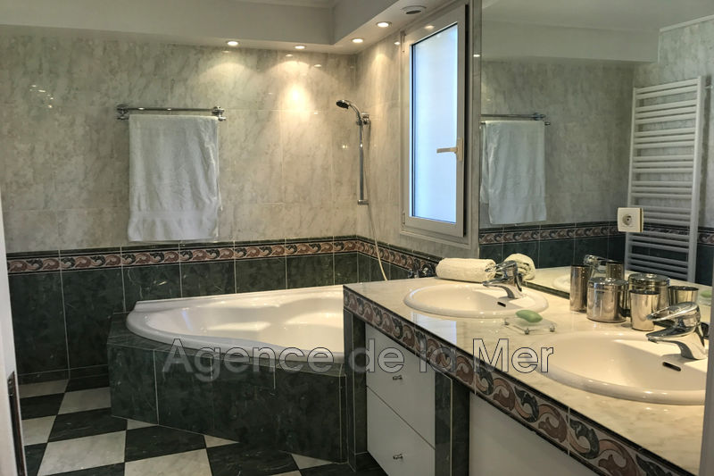 Photo n°15 - Vente maison Juan-les-Pins 06160 - 749 000 €